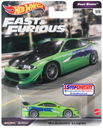 Hot-Wheels-Premium-Mix-2021-Fast-and-Furious-Mitsubishi-Eclipse