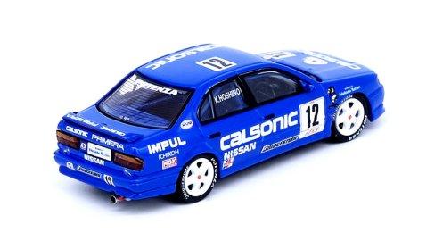 Inno64-Nissan-Primera-P10-12-Calsonic-Team-Impul-005