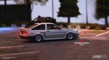 Inno64-Toyota-Sprinter-Trueno-AE86-Keiichi-Tsuchiya-005