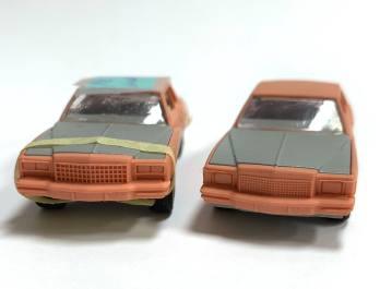 Johnny-Lightning-1978-1980-Chevy-Monte-Carlo-002