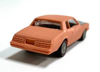 Johnny-Lightning-1978-1980-Chevy-Monte-Carlo-003