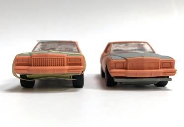 Johnny-Lightning-1978-1980-Chevy-Monte-Carlo-004