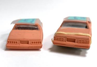 Johnny-Lightning-1978-1980-Chevy-Monte-Carlo-005