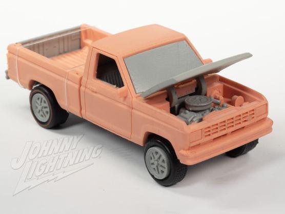 Johnny-Lightning-1983-1988-Ford-Ranger-4x4-003