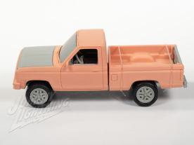 Johnny-Lightning-1983-1988-Ford-Ranger-4x4-004