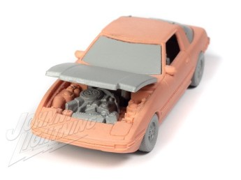 Johnny-Lightning-Mazda-RX-7-Fb-002