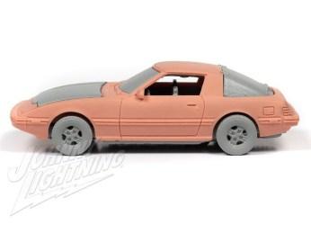 Johnny-Lightning-Mazda-RX-7-Fb-004