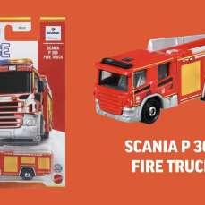 Matchbox-2021-Best-of-France-Scania-P-360-Fire-Truck