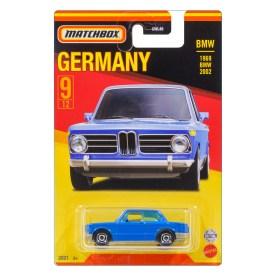Matchbox-2021-Best-of-Germany-1969-BMW-2002