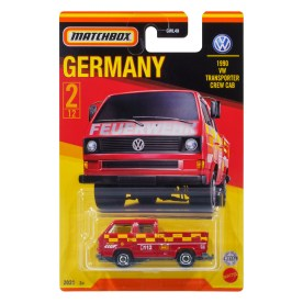 Matchbox-2021-Best-of-Germany-1990-Volkswagen-Transporter-Crew-Cab