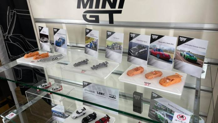 Mini-GT-Taiwan-Car-Model-Show-2021-001