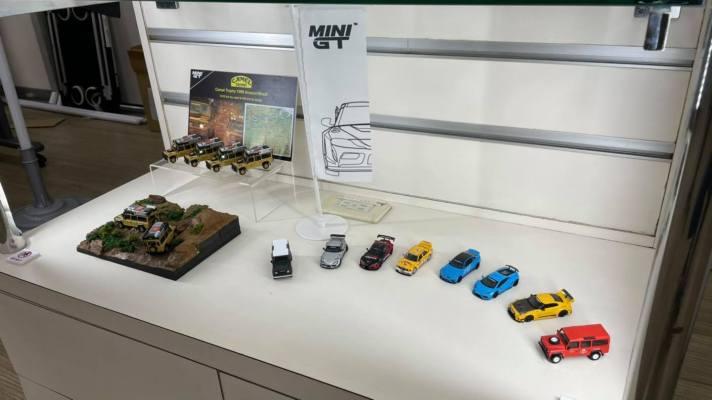 Mini-GT-Taiwan-Car-Model-Show-2021-004