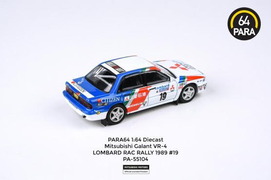 Para64-Mitsubishi-Galant-VR-4-19-Lombard-Rally-RAC-1989-002