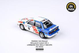 Para64-Mitsubishi-Galant-VR-4-19-Lombard-Rally-RAC-1989-004