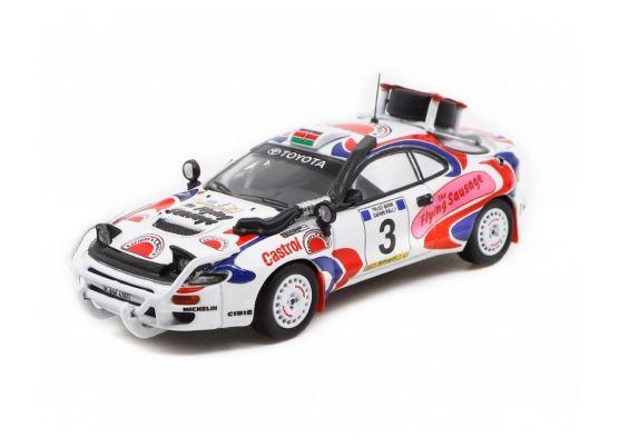 Pop-Race-Toyota-Celica-The-Flying-Sausage-Safari-Rally-1994-002