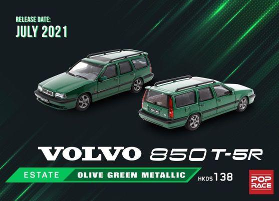 Pop-Race-Volvo-850-T-5R-Estate-Olive-Green-metallic-001