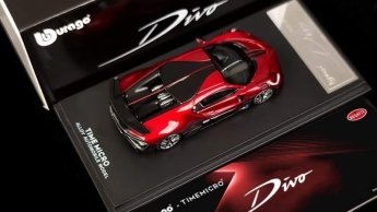 Time-Micro-X-Burago-Bugatti-Divo-005