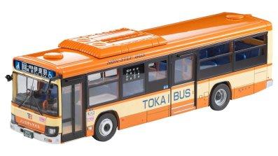 Tomica-Limited-Vintage-Neo-Isuzu-Erga-Tokai-Bus-001