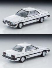 Tomica-Limited-Vintage-Neo-Nissan-Skyline-2000-Turbo-GT-ES-Blanc-002