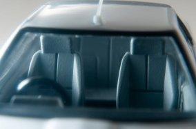 Tomica-Limited-Vintage-Neo-Nissan-Skyline-2000-Turbo-GT-ES-Blanc-005