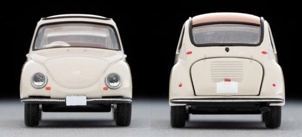 Tomica-Limited-Vintage-Neo-Subaru-360-beige-004