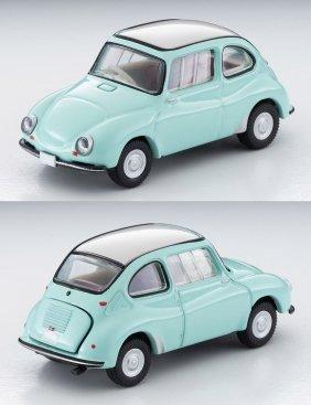 Tomica-Limited-Vintage-Neo-Subaru-360-vert-clair-002