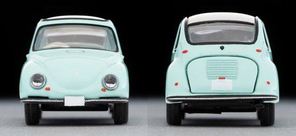 Tomica-Limited-Vintage-Neo-Subaru-360-vert-clair-004