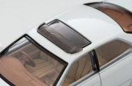 Tomica-Limited-Vintage-Neo-Toyota-Chaser-Avante-G-Blanc-Argent-005