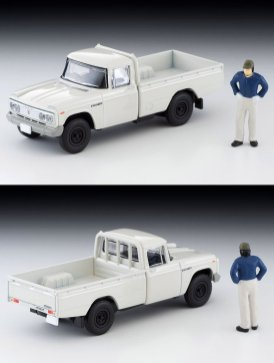 Tomica-Limited-Vintage-Neo-Toyota-Stout-Blanc-005