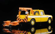Tomica-Limited-Vintage-Neo-Toyota-Stout-Wrecker-Jaune-003