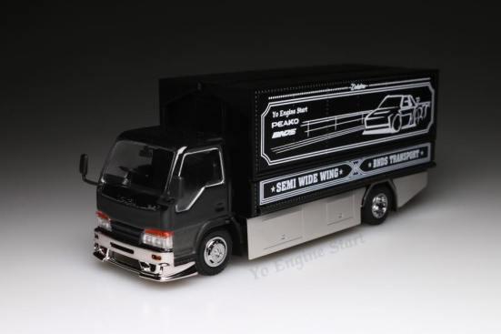 YES-x-Peako-Semi-Wide-Wing-Custom-Truck-Black-002