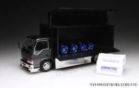 YES-x-Peako-Semi-Wide-Wing-Custom-Truck-Black-004