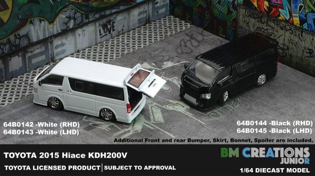 BM-Creations-Toyota-HiAce-002