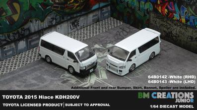 BM-Creations-Toyota-HiAce-003