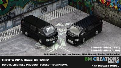 BM-Creations-Toyota-HiAce-004