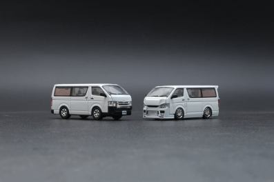 BM-Creations-Toyota-HiAce-005