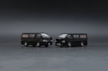 BM-Creations-Toyota-HiAce-007