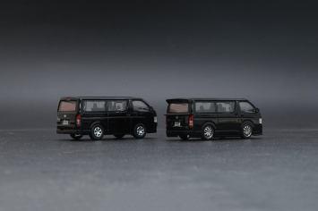 BM-Creations-Toyota-HiAce-008