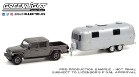GreenLight-Collectibles-Hitch-Tow-23-2020-Jeep-Gladiator