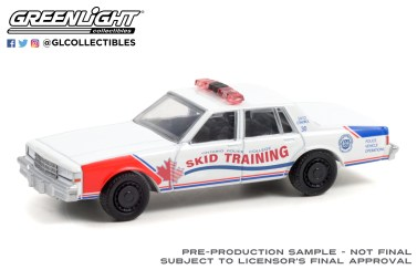 GreenLight-Collectibles-Hot-Pursuit-Series-39-1987-Chevrolet-Caprice