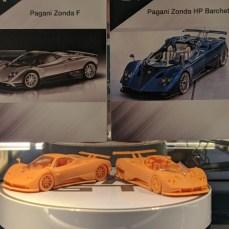 Hong-Kong-Mega-Showcase-2021-Mini-GT-002