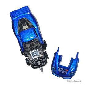 Hot-Wheels-Boulevard-Mix-F-Corvette-Z06-Drag-Racer-004