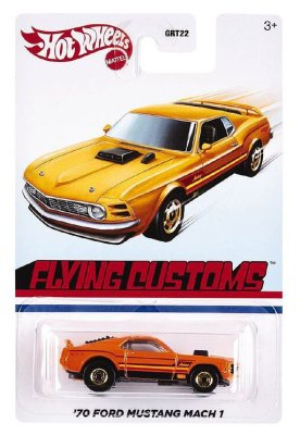 Hot-Wheels-Flying-Customs-2021-Mix-70-Ford-Mustang-Mach-1