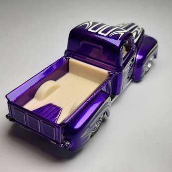 Hot-Wheels-Mainline-Super-Treasure-Hunt-2021-49-Ford-F1-003