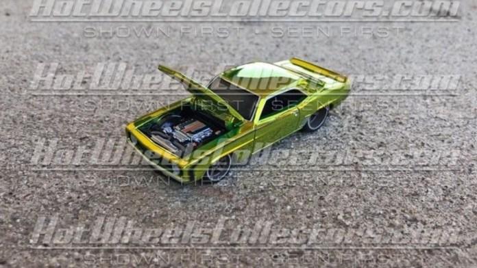 Hot-Wheels-Red-Line-Club-2021-69-Chevrolet-Camaro-002