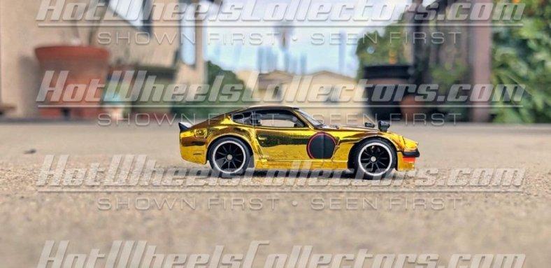 Hot-Wheels-Red-Line-Club-2021-Custom-72-Datsun-240Z-001