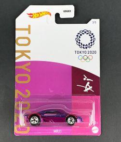Hot-Wheels-Tokyo-2020-MR11
