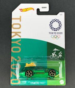Hot-Wheels-Tokyo-2020-Tour-de-Fast