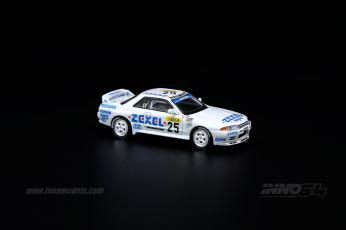Inno64-Nissan-Skyline-GT-R R32-Zexel-24h-Spa-1991-Winner-004