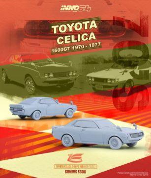 Inno64-Toyota-Celica-1600GT-TA22-001